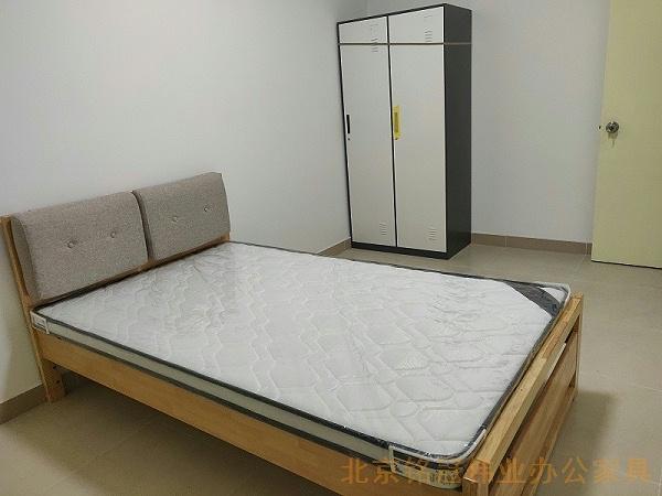 酒店公寓套房家具定制-北京铭冠伟业家具有限公司